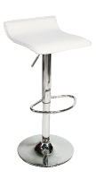 Location de mobilier : location tabouret bar PAYRE