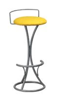 Location de mobilier : location tabouret bar PENHIR