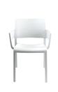 PESSAC : fauteuil en location