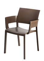 Location de mobilier : location fauteuil PESSAC