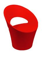 Location de mobilier : location fauteuil PONT AVEN