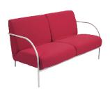 PONTHIEU banquette : sofa en location