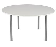 Location de mobilier : location table QUIMPERLE