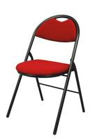 Location de mobilier : location chaise REDON