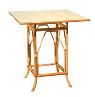 Location de mobilier : location table SARK