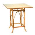 SARK : table en location