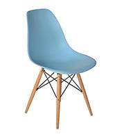 Location de mobilier : location chaise SAUTRON