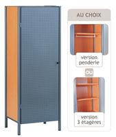 Location de mobilier : location armoire SAUZON