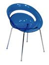SLIM : fauteuil en location