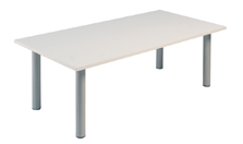 SOUSTONS : table basse en location