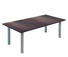 Location de mobilier : location table basse SOUSTONS