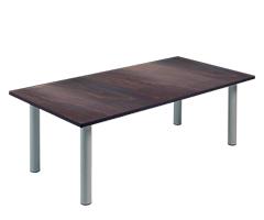 Location de mobilier : location table basse SOUSTONS