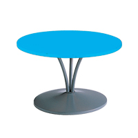 Location de mobilier : location table basse TOME