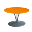 TOME : table basse en location