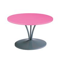 Location de mobilier : location table basse TOME