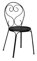 Location de mobilier : location chaise VERTOU